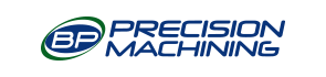 bpprecisionmachining logo