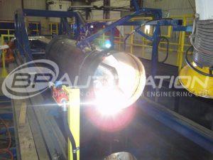 internal-pipe-cladding
