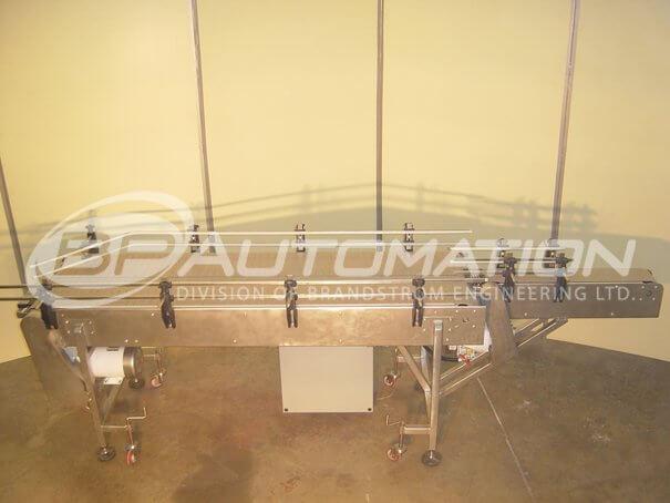 accumulation-jar-conveyor