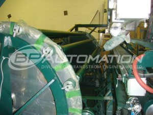 autoamted-pipe-paint-handling