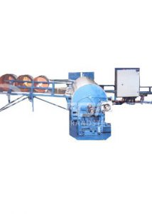 automated-barrel-handling-system