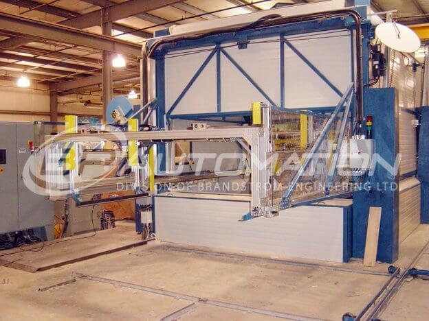 corean-material-handling