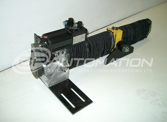 custom-servo-linear-actuators