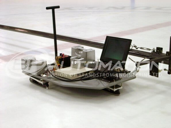 electric-skate-test-fixture