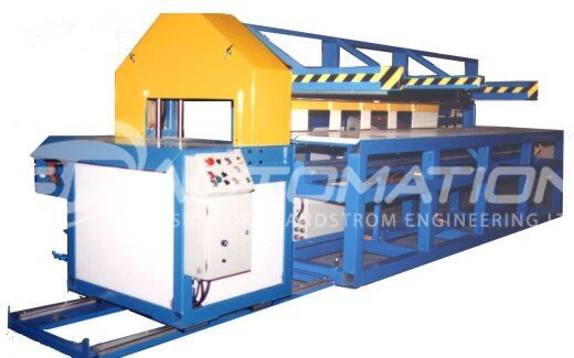 fying-cutoff-saw-and-table-system