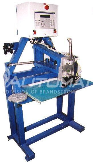 grinder machine edmonton alberta