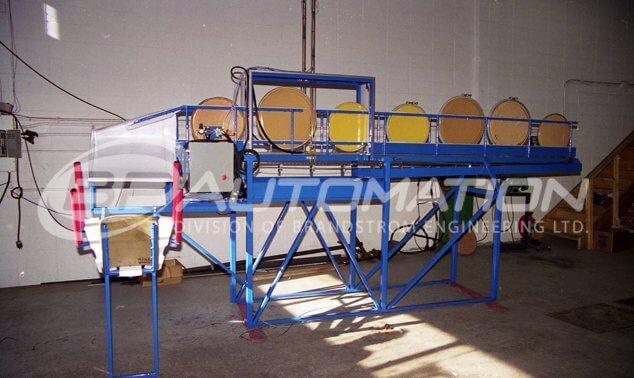 lid-washer-conveyor