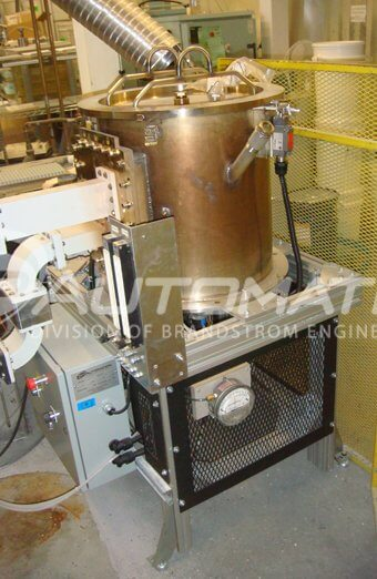 microwave-sintering-oven