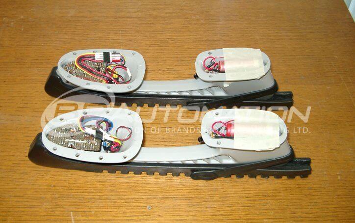 prototype-electric-skates
