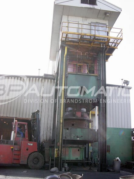 ervo-hydralic-controls-3000-ton-press