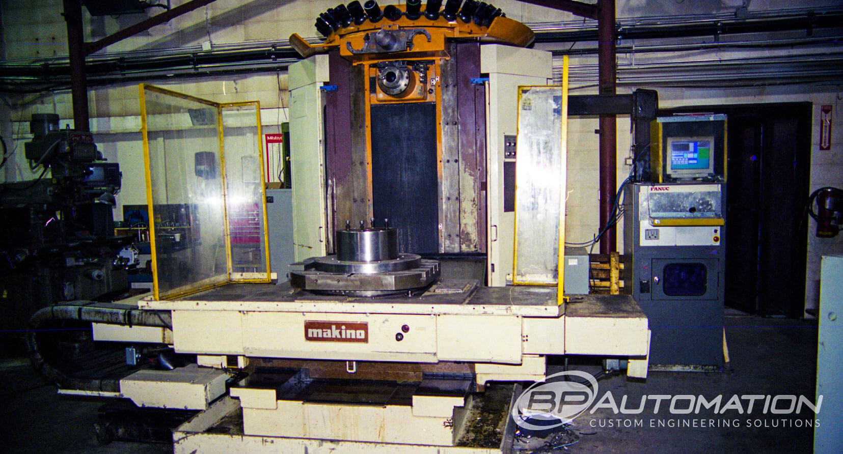 CNC-BORING-MILL-RETROFIT