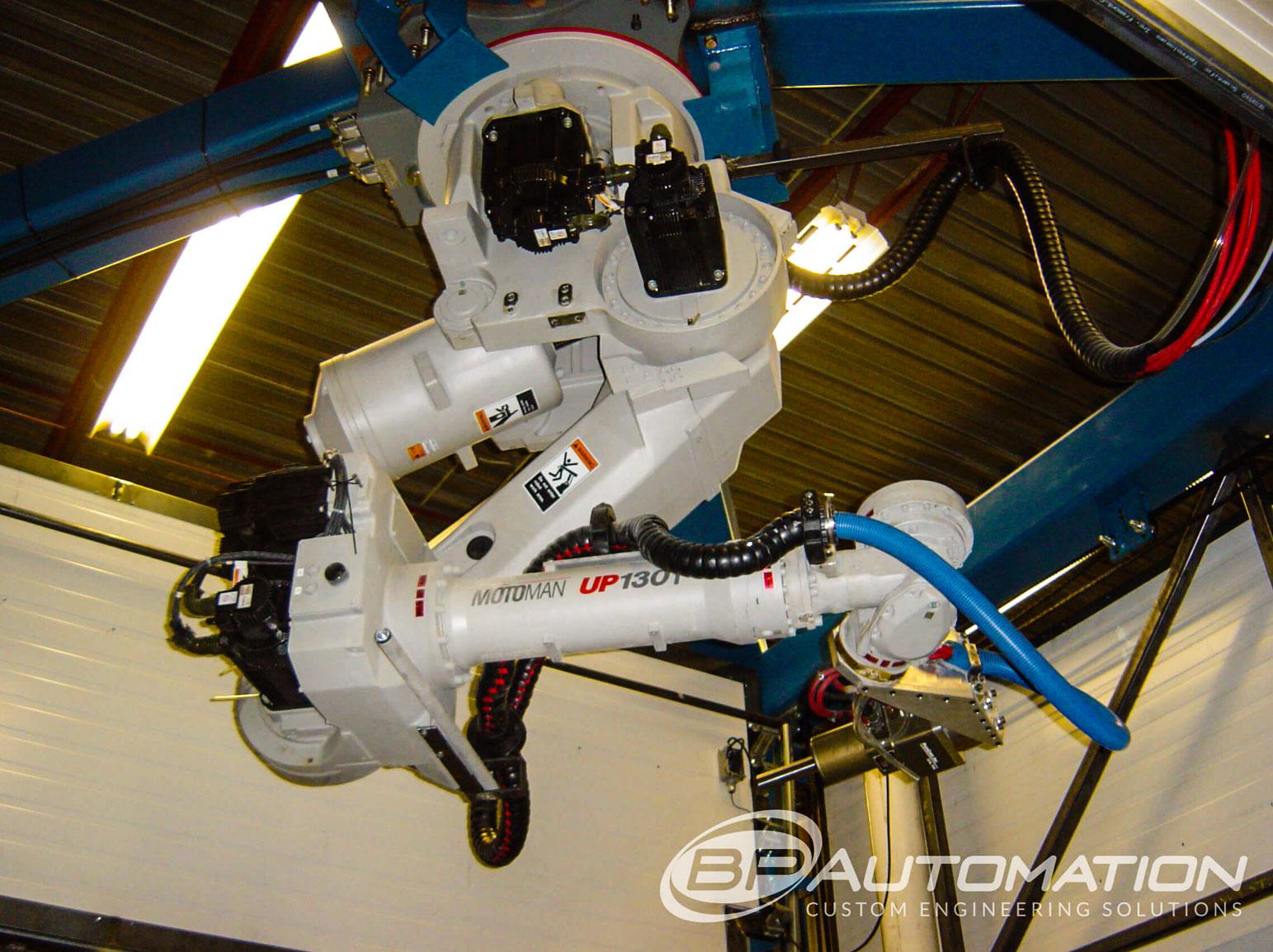 CNC-ROBOT-ROUTER