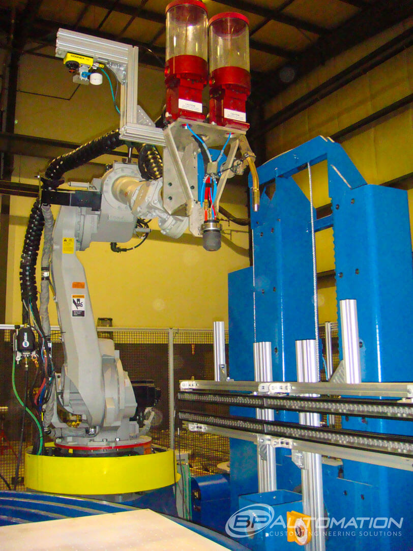 ROBOTIC-PTA-MIG-WELDING-WITH-14-FT-3D-ROTARY-TABLE-1