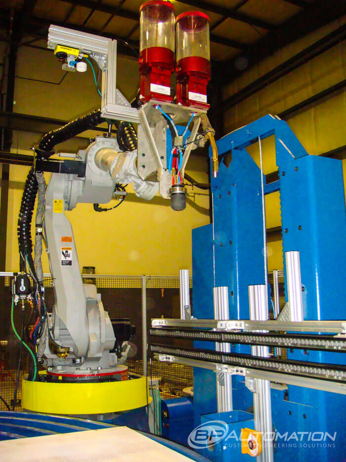 ROBOTIC-PTA-MIG-WELDING-WITH-14-FT-3D-ROTARY-TABLE-2