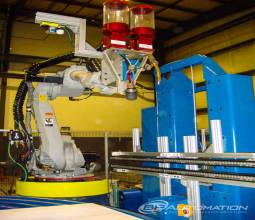 ROBOTIC-PTA-&-MIG-WELDING-WITH-14-FT-3D-ROTARY-TABLE