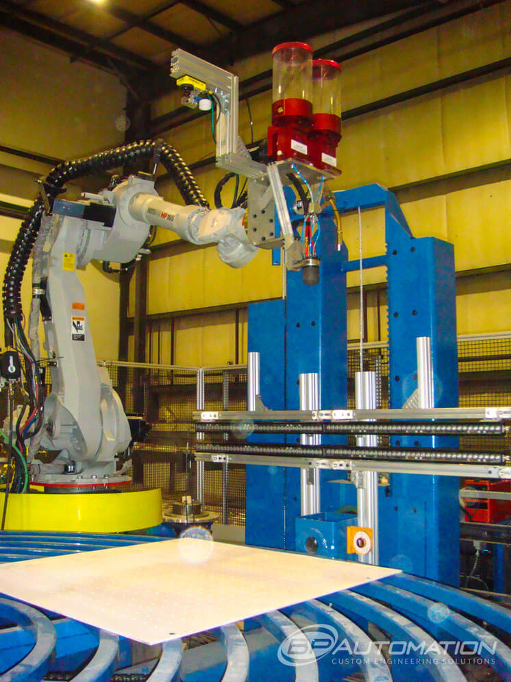 ROBOTIC-PTA-MIG-WELDING-WITH-3D-LASER-SCANNING-IMAGING