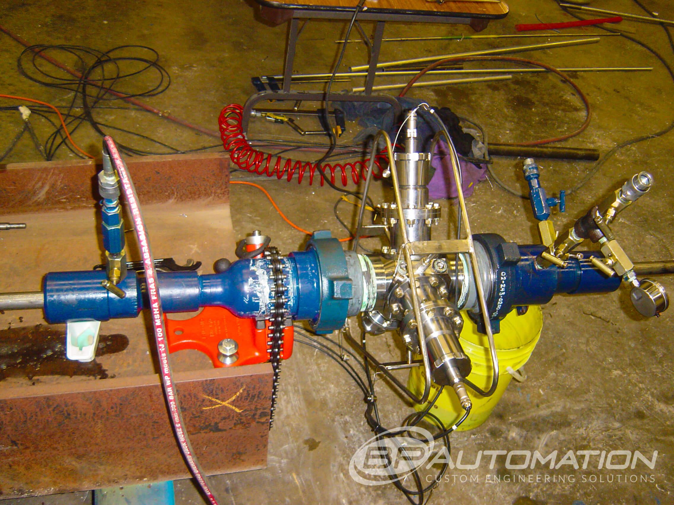 TUBING-ENCODER-1