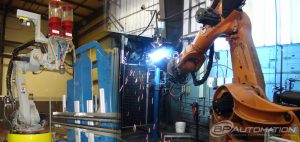 Factors-That-Influence-The-Growth-Of-Industrial-Automation