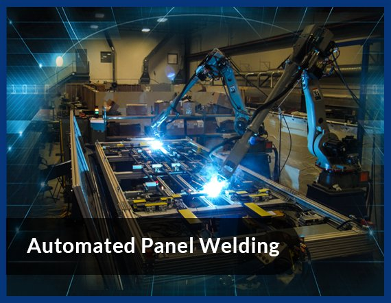 Automated-Panel-Weldin