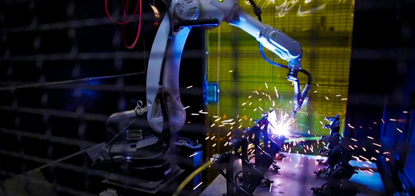 The-Role-of-Robots-in-Creating-More-Efficient-Manufacturing-Operations