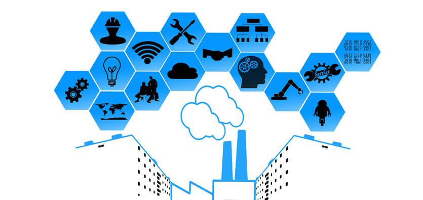 industrial-trends