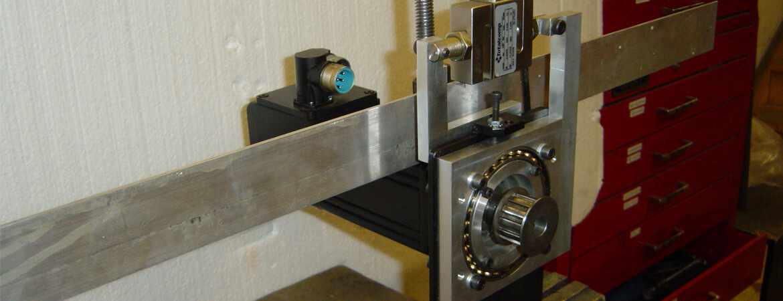 Inspection-&-QC-Technology-Development