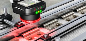 The Impact Of Smart Sensors On The Future Of Manufacturing
