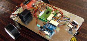 prototype-development