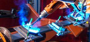 robotic-welding-arm