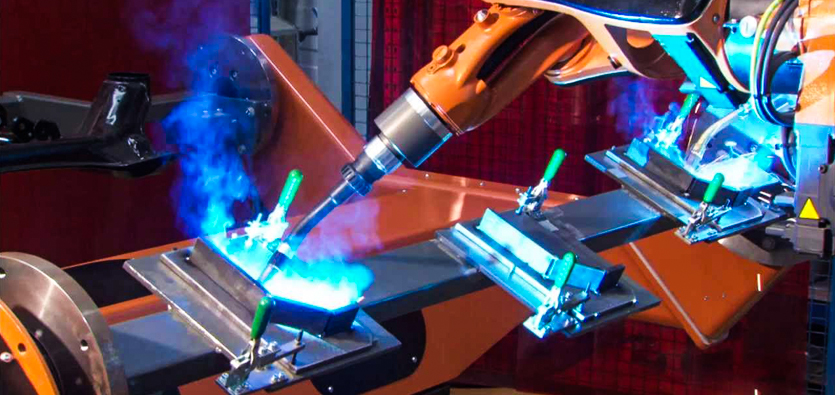 robotic-welding-arm